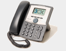3CX Phone System for Windows