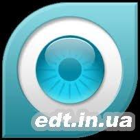 Eset 8 блокує  utorrent